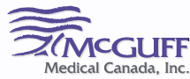 McGuff Medical Products